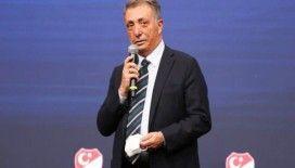 Kulüpler Birliği Vakfı'nın Yönetim Kurulu belli oldu