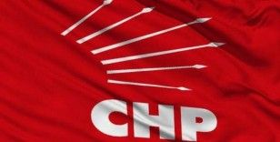 İki isim daha CHP'den istifa etti