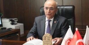 TDK'ya en çok gelen Türkçe astronot isim önerileri: Türkonot, Gökmen, Göktürk, Alpaslan, Fatih