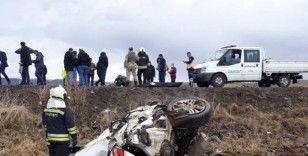 Alkol yine ocak söndürdü, bir aylık kazalarda 137 kişi öldü