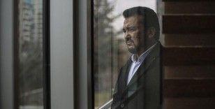 Yakınlarından haber alamayan Uygur Türkleri yaşadıklarını anlattı