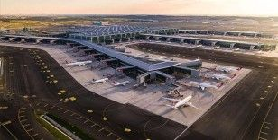 Sivil havacılıkta idari para cezaları yeniden değerleme oranında artırıldı