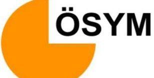 2020 YDUS sınavının giriş belgeleri erişime açıldı