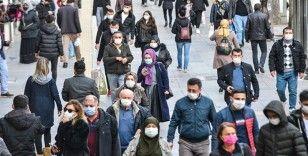 Prof. Dr. Yavuz, mutasyonlu virüse karşı uyardı: Ekstra başka önlemler de gündemimize gelebilir