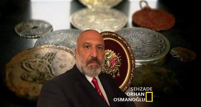 Osmanlı borçlarını diline dolayanlar bunları neden görmez?..