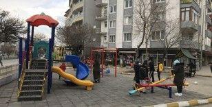 Ermenistan'daki deprem Iğdır'da hissedildi