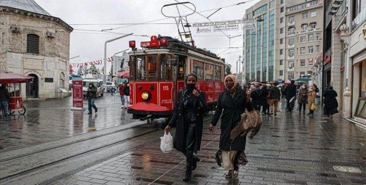 İstanbul'da ikamet etmek isteyen yabancılar, başvurularını bizzat yapacak