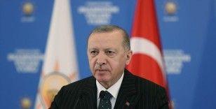 Erdoğan'dan talimat: 'Lütfi, bunlar Çiftlik Bank işine dönmesin'