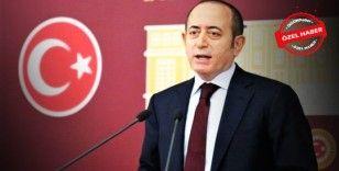 Akif Hamzaçebi: Ballıdağ Hastanesi bölgemize nefes olacak!