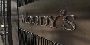 Moody's: Türkiye'de katılım bankalarının payının 2 katına çıkmasını bekliyoruz