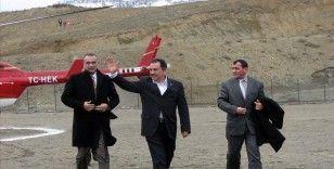 Ailesinin avukatı Yavuz 'Yazıcıoğlu'nun yaşamını yitirdiği olayın planlı bir suikast' olduğunu söyledi