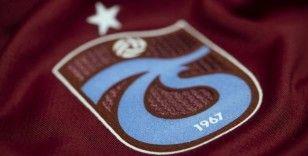 Trabzonspor, 2010-2011 sezonu şampiyonluğu için AİHM'ye başvuru yaptı