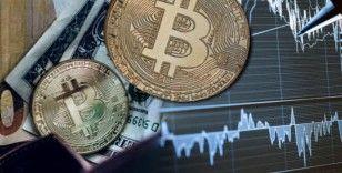 Bitcoin kritik eşikte!