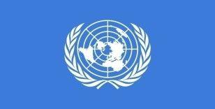 Darbeci Hafter'e destek veren ülkeler Birleşmiş Milletler Raporu'nda