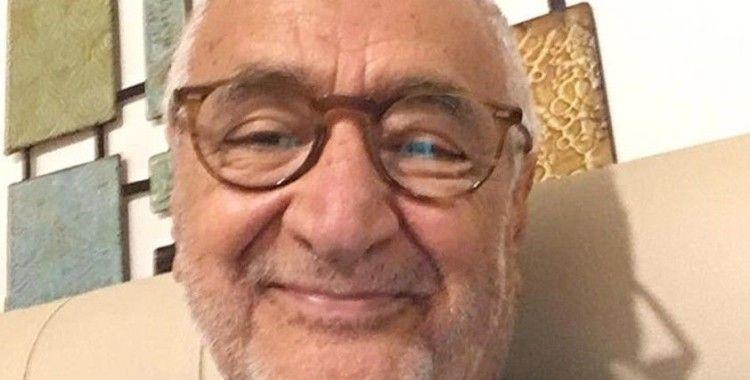 Doğan Cüceloğlu'nun ölümüne ilişkin soruşturma başlatıldı