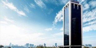Halkbank'tan ABD'de aleyhlerine açılan hukuk davasına ilişkin açıklama
