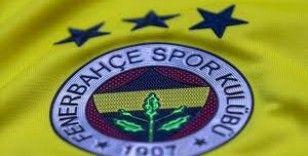 Fenerbahçe Yönetim Kurulu üyesi Sipahioğlu: Mustafa Cengiz yanlış yolda, çok tehlikeli bir şey yapıyor