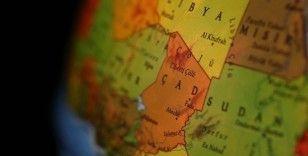 Çad'ın güneyinde çobanlarla çiftçilerin çatışmasında 35 kişi öldü
