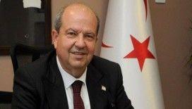 Kuzey Kıbrıslı eski bakan Dayıoğlu: Ersin Tatar'ın dile getirdiği konular yeni değildir