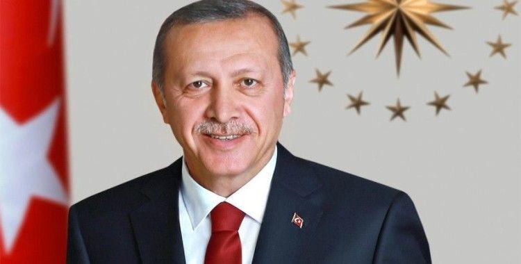 Erdoğan açıkladı! Mart ayı itibariyla kademeli normalleşme başlıyor!
