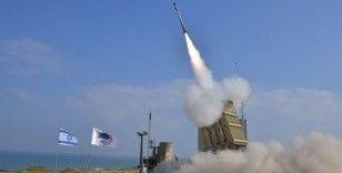 Rusya, İran ve Türkiye'den İsrail'e Suriye'deki saldırılarını durdurma çağrısı