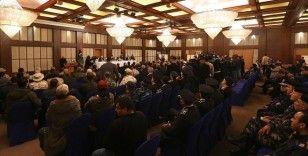 Libyalı milletvekilleri gelecek hafta yeni Meclis Başkanı'nı seçecek