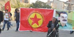 Boğaziçi eylemi düzenleyen genç PKK'lı çıktı