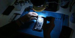TSE ikinci el cep telefonu yenilemesine standart getirdi