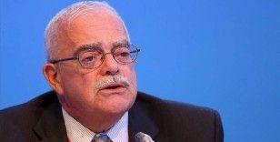 NATO PA Başkanı Connolly: Türkiye, İttifakın karşı karşıya olduğu birçok sorunun ön saflarında yer aldı
