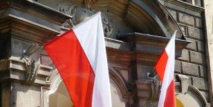 Polonya'da Türk genci öldüren kişiye 25 yıl hapis cezası