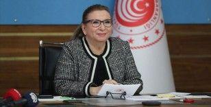 Ticaret Bakanı Pekcan: Azerbaycan'ın zaferi, bölgemizin ticari yapısının değişeceği yepyeni bir dönemin başlangıcı oldu