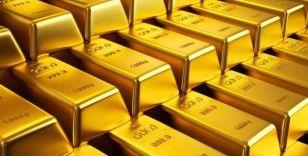 Altın fiyatlarındaki düşüşün nedenlerini ABD'li banka açıkladı