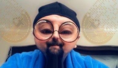 Mergüzeli Müşteba Bey'den 'Bitcoin' yorumu!