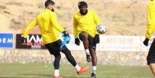Yeni Malatyaspor, Konyaspor karşısında 3 puan arayacak