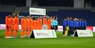 Arda Moradaoğlu Trabzonspor tarihine geçti