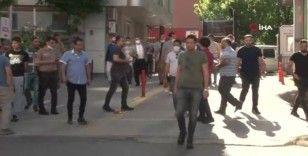 Polis memurunu şehit eden 2 kişiye müebbet hapis cezası