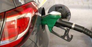Benzine yapılan zam fiyatlara yansımayacak