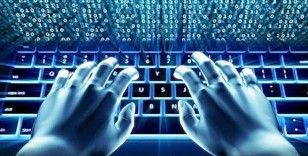 Fransa'da hastaneye siber saldırı