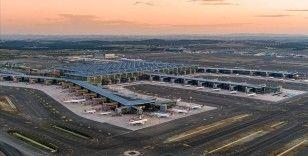 DHMİ havalimanlarındaki kiracıların 31 Ocak'a ötelenen kira bedelleri iptal edilecek
