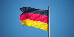 Almanya'da terör örgütü PKK'nın sözde bölge sorumlusuna hapis cezası