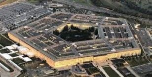 Pentagon: Rusya, NATO için tehdit