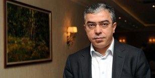 Cumhurbaşkanı Başdanışmanı Uçum'dan HDP açıklaması: Anayasal koşullar oluşursa kapatma kararı verilir