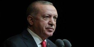 Cumhurbaşkanı Erdoğan M. Emin Saraç'ın cenaze törenine katılacak