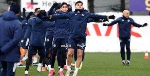 Fenerbahçe, ligde yarın Göztepe'yi ağırlayacak