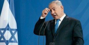 İsrail basını: Esir takası için Esed rejimine 1,2 milyon dolarlık Kovid-19 aşısı satın alındı