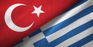 MSB kaynakları: Yunanistan'ın Ege'de gerginliği tırmandıran faaliyetleri devam ediyor