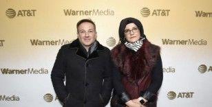 Yönetmen Bryan Fogel: Türkiye Kaşıkçı davasında doğru tarafta yer aldı