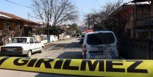 Sakarya'da 4 ilçede toplam 12 ev karantina altına alındı