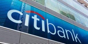 Hesaplarda yanlışlık yapan Citibank'a 500 milyonluk mahkeme şoku