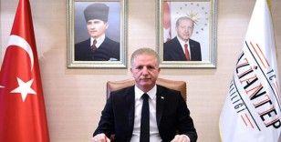 Gaziantep İl Umumi Hıfzıssıhha Kurulu yeni kararlar aldı